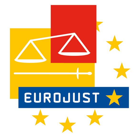 Eurojust_color