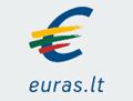 euras_lt