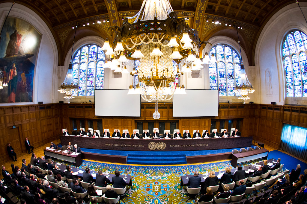 02-03-2015International_Court