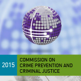 CCPCJ15_Cybercrime_Repository_158x158