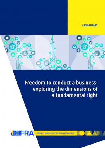 fra-2015-freedom-conduct-business_cover