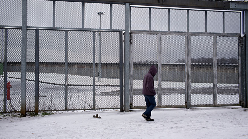 3---life-sentenced-prisoners