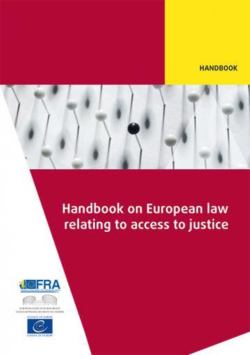 fra-ecthr-2016-handbook-on-access-to-justice_en-1