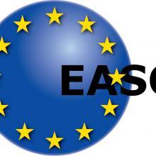 EASOs-logo