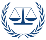 150px-international_criminal_court_logo