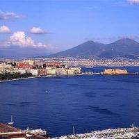 naples%20seafront_0