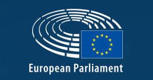 Intelligenza Artificiale Approvata Una Risoluzione Del Parlamento Europeo Eu Parliament Resolution On Artificial Intelligence Marina Castellaneta